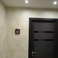 3-комнатная квартира, этаж 8/9, 60 м²