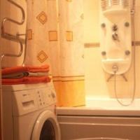 Хабаровск — 3-комн. квартира, 58 м² – Серышева, 16 (58 м²) — Фото 8