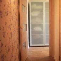 Хабаровск — 3-комн. квартира, 58 м² – Серышева, 16 (58 м²) — Фото 6