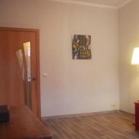 Хабаровск — 3-комн. квартира, 58 м² – Серышева, 16 (58 м²) — Фото 14