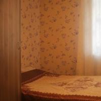Хабаровск — 3-комн. квартира, 58 м² – Серышева, 16 (58 м²) — Фото 5