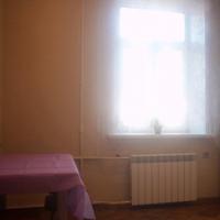 Хабаровск — 3-комн. квартира, 58 м² – Серышева, 16 (58 м²) — Фото 11