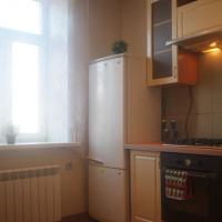 Хабаровск — 3-комн. квартира, 58 м² – Серышева, 16 (58 м²) — Фото 10