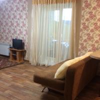 Хабаровск — 1-комн. квартира, 40 м² – Постышева, 20 (40 м²) — Фото 5