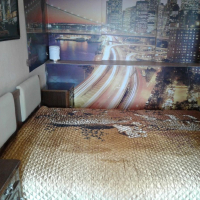 2-комнатная квартира, этаж 4/9, 47 м²
