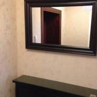 1-комнатная квартира, этаж 14/14, 39 м²