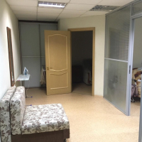 2-комнатная квартира, этаж 2/6, 55 м²