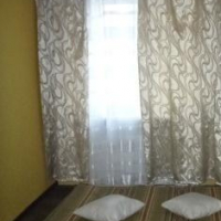 Хабаровск — 3-комн. квартира, 65 м² – Карла Маркса, 134 (65 м²) — Фото 5
