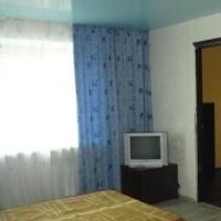 Хабаровск — 3-комн. квартира, 65 м² – Карла Маркса, 134 (65 м²) — Фото 9