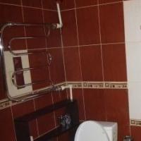Хабаровск — 3-комн. квартира, 65 м² – Карла Маркса, 134 (65 м²) — Фото 6
