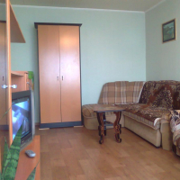 1-комнатная квартира, этаж 8/9, 35 м²