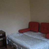 1-комнатная квартира, этаж 4/5, 26 м²