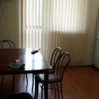 1-комнатная квартира, этаж 9/10, 43 м²