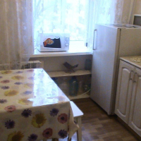 Хабаровск — 1-комн. квартира, 30 м² – ост.Мелькомбинат Иртышская (30 м²) — Фото 6