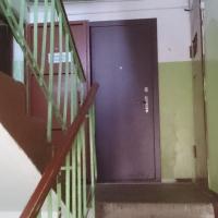 Хабаровск — 1-комн. квартира, 30 м² – ост.Мелькомбинат Иртышская (30 м²) — Фото 3