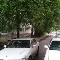 Хабаровск — 1-комн. квартира, 30 м² – ост.Мелькомбинат Иртышская (30 м²) — Фото 2