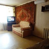 Хабаровск — 2-комн. квартира, 48 м² – Ленинградская, 9 (48 м²) — Фото 2
