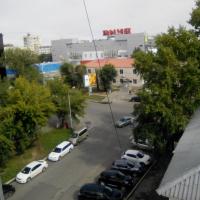 Хабаровск — 1-комн. квартира, 39 м² – Владивостокская, 35 (39 м²) — Фото 4