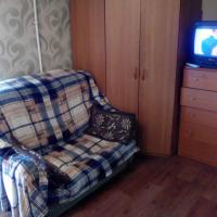 Хабаровск — 1-комн. квартира, 39 м² – Владивостокская, 35 (39 м²) — Фото 3