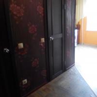 Хабаровск — 1-комн. квартира, 39 м² – Владивостокская, 35 (39 м²) — Фото 5