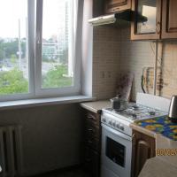 Хабаровск — 1-комн. квартира, 39 м² – Ким Ю Чена Улица, 79 (39 м²) — Фото 2
