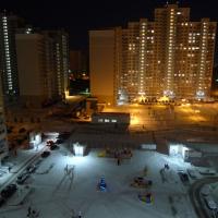 Екатеринбург — 1-комн. квартира, 40 м² – Комсомольская, 78 (40 м²) — Фото 2