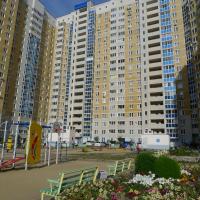 Екатеринбург — 1-комн. квартира, 40 м² – Комсомольская, 78 (40 м²) — Фото 3