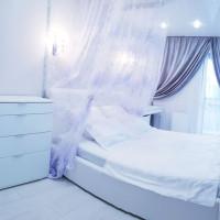 2-комнатная квартира, этаж 11/26, 52 м²