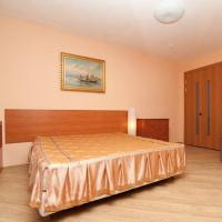 Екатеринбург — 1-комн. квартира, 45 м² – Циолковского, 27 (45 м²) — Фото 13