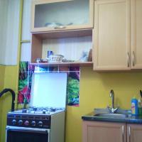 Екатеринбург — 1-комн. квартира, 30 м² – Азина, 39 (30 м²) — Фото 4