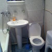 Екатеринбург — 1-комн. квартира, 30 м² – Азина, 39 (30 м²) — Фото 3