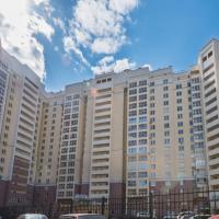 Екатеринбург — 2-комн. квартира, 70 м² – Смазчиков, 3 (70 м²) — Фото 2