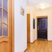 Екатеринбург — 2-комн. квартира, 70 м² – Смазчиков, 3 (70 м²) — Фото 4
