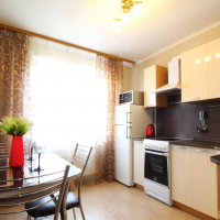 Екатеринбург — 1-комн. квартира, 47 м² – 8 Марта, 129 (47 м²) — Фото 9