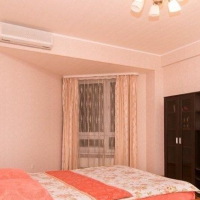 1-комнатная квартира, этаж 4/9, 42 м²