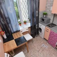 1-комнатная квартира, этаж 2/6, 32 м²