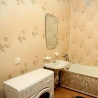 Екатеринбург — 1-комн. квартира, 45 м² – Токарей, 40 (45 м²) — Фото 5