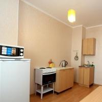 Екатеринбург — 1-комн. квартира, 45 м² – Токарей, 40 (45 м²) — Фото 7