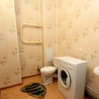 Екатеринбург — 1-комн. квартира, 45 м² – Токарей, 40 (45 м²) — Фото 4