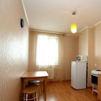 Екатеринбург — 1-комн. квартира, 45 м² – Токарей, 40 (45 м²) — Фото 6
