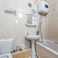 Екатеринбург — 1-комн. квартира, 50 м² – Онежская, 8а (50 м²) — Фото 5