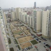 Екатеринбург — 1-комн. квартира, 47 м² – Шевченко, 20 (47 м²) — Фото 5