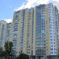 Екатеринбург — 1-комн. квартира, 47 м² – Шевченко, 20 (47 м²) — Фото 4