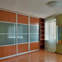 Екатеринбург — 2-комн. квартира, 74 м² – Уральская, 1 (74 м²) — Фото 4