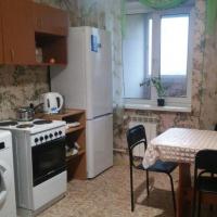 Екатеринбург — 2-комн. квартира, 60 м² – Омская, 108 (60 м²) — Фото 6