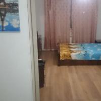 Екатеринбург — 1-комн. квартира, 40 м² – Мичурина, 132 (40 м²) — Фото 4