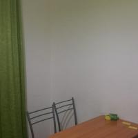 Екатеринбург — 1-комн. квартира, 40 м² – Мичурина, 132 (40 м²) — Фото 2