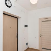 Екатеринбург — 1-комн. квартира, 40 м² – Мичурина, 132 (40 м²) — Фото 9