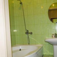 Екатеринбург — 1-комн. квартира, 49 м² – Щорса, 105 (49 м²) — Фото 2