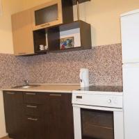 Екатеринбург — 1-комн. квартира, 49 м² – Щорса, 105 (49 м²) — Фото 4